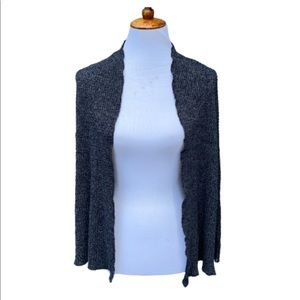 American Eagle Outfitters Soft & Sexy Cardigan S